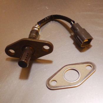 20v 4age Blacktop – Oxygen (O2) Sensor
