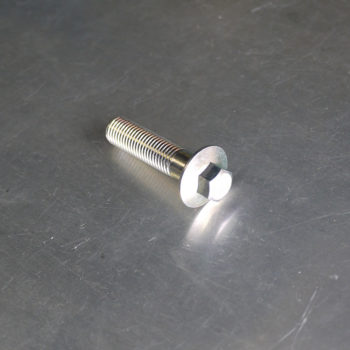 16v / 20v 4age Silvertop- Timing Belt Pulley Bolt-490