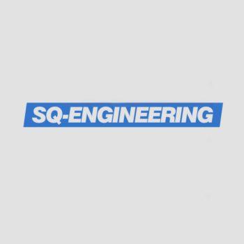 16 / 20v 4age – Sump Drain Plug Sealing Washer