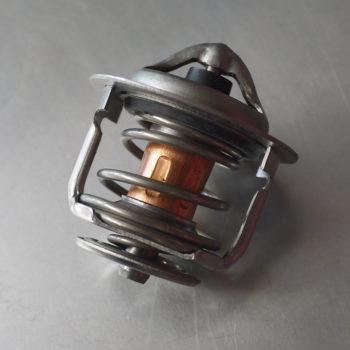 4age 16V/20V Silvertop Thermostat