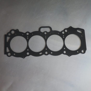 16V 4age – TRD Head Gasket – 0.8mm