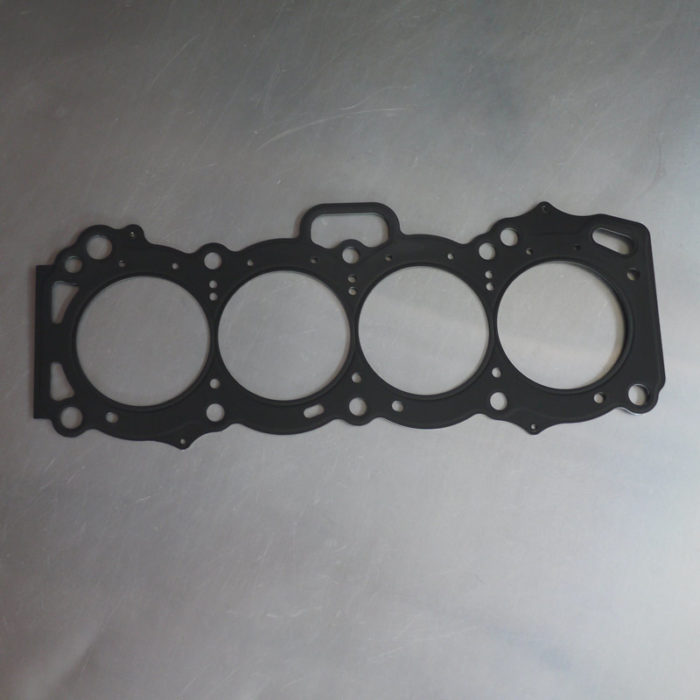 16V 4age- TRD head gasket - 0.8mm-0