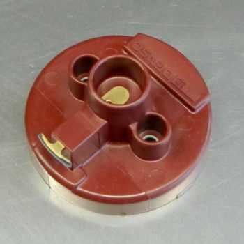 20v 4age – Distributor Rotor Button