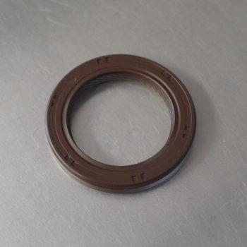 8/16/20v 4age/4afe/7afe – Front Main Seal