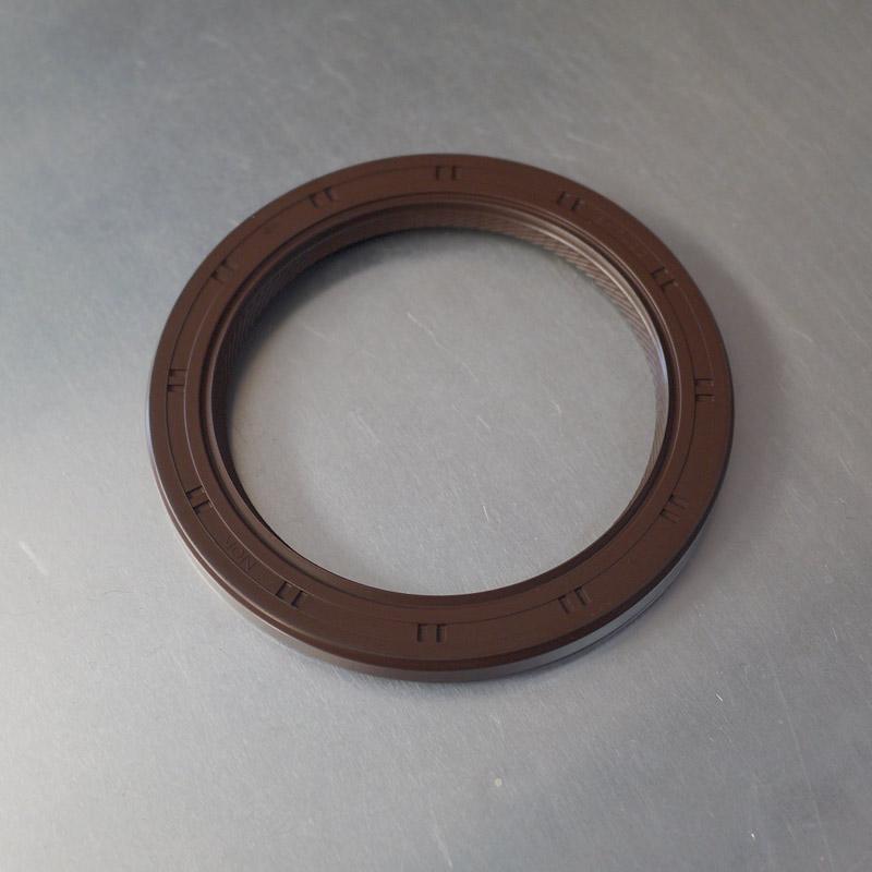 8/16/20v 4age/4afe/7afe - rear main seal