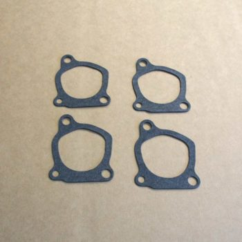 20v 4age Blacktop – Throttle Body Gaskets – Set Of 4