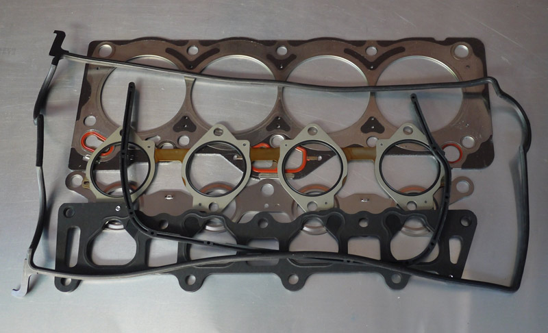 ae86 wiring ignition 20v 4age sivertop gasket and seal kit sq engineering  20v 4age sivertop gasket and seal kit sq engineering