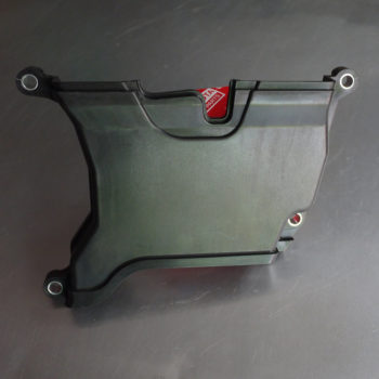 20v 4age Blacktop – Mid Timing Belt Cover