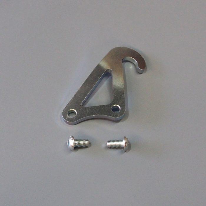 20v 4age- Front engine lifting hook-0