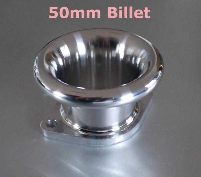 50mm Billet