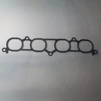 3SGE BEAMS – Head To Intake Manifold Base Gasket