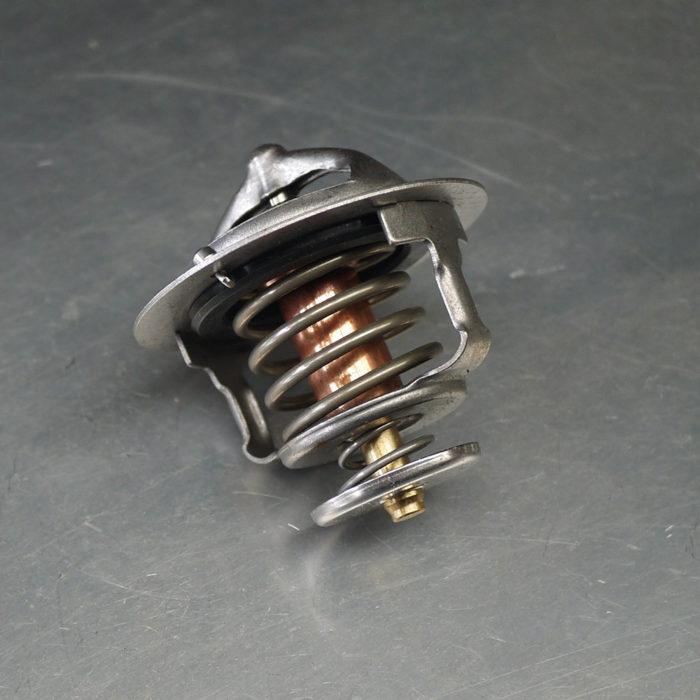 3S / UZ- Thermostat ---inc GTE-0
