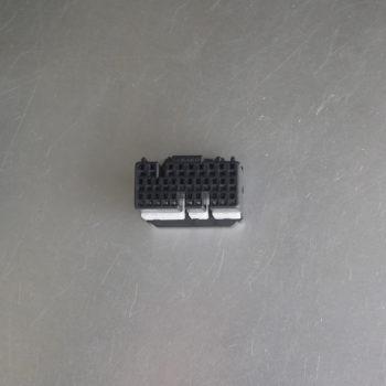 ECU Plug Connector Kit – Suits 31 Pin Plug – 3 Row