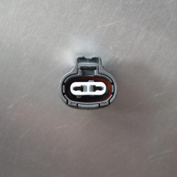 Connector Kit – Suits 2 Pin Denso Intake Air Temp