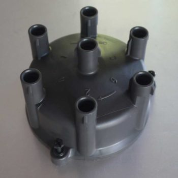 2JZGE (non Turbo) – Distributor Cap