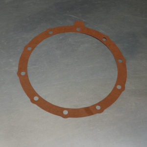 Type T Differential / T-series- Center To Housing Gasket-0