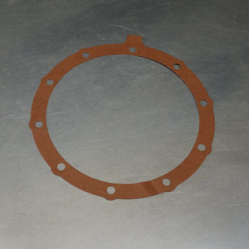 Type T Differential / T-series- Center To Housing Gasket
