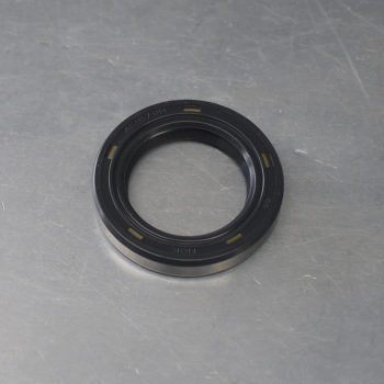 W5x / Supra Gearbox- Front Oil Seal