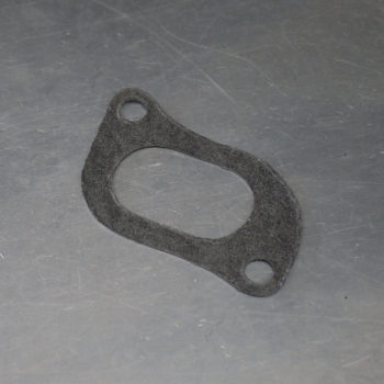 20v 4age – Front Water Gasket