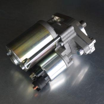 4AGE & T50 – Starter Motor Upgrade Adapter