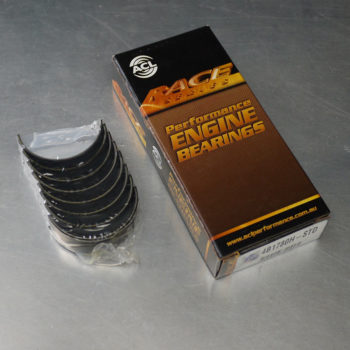 4A / 4age – ACL Race Series Bearings – Big End