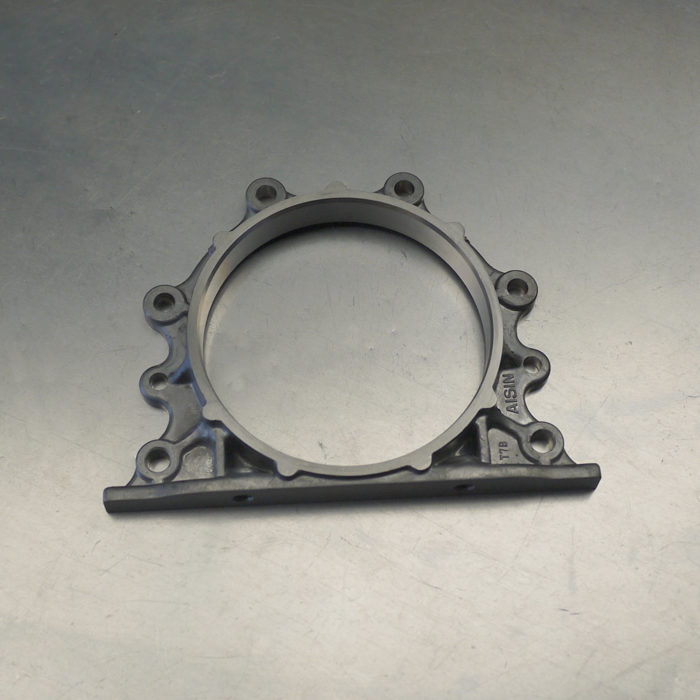 8/16/20v 4AGE/FE- Rear oil seal housing-0