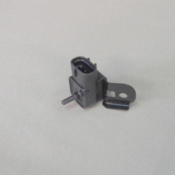 20v 4age Blacktop – MAP Sensor Module (manifold Pressure Sensor)