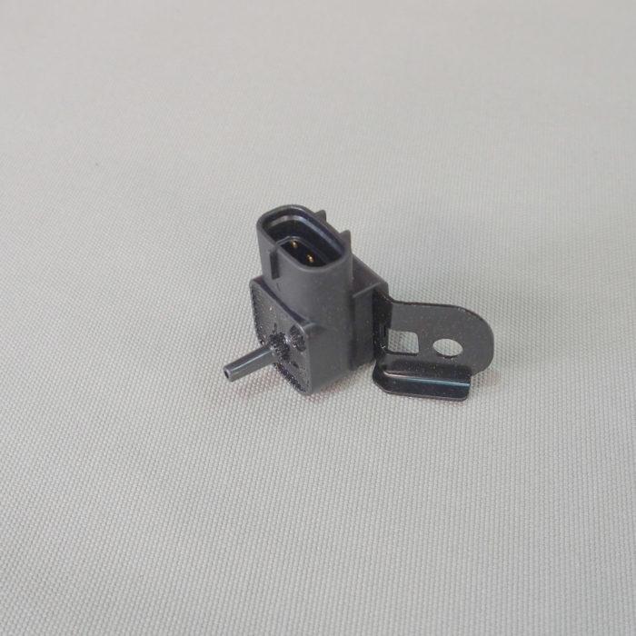 20v 4age Blacktop- MAP sensor module (manifold pressure sensor)-0