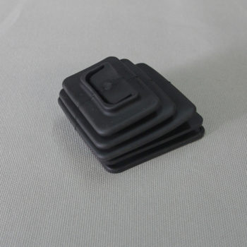 W5x / T50 Gearbox – Rubber Clutch Fork Boot
