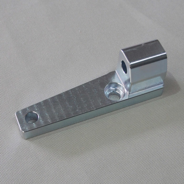 3sge / 3sgte / Beams- Slimline Alternator kit-679