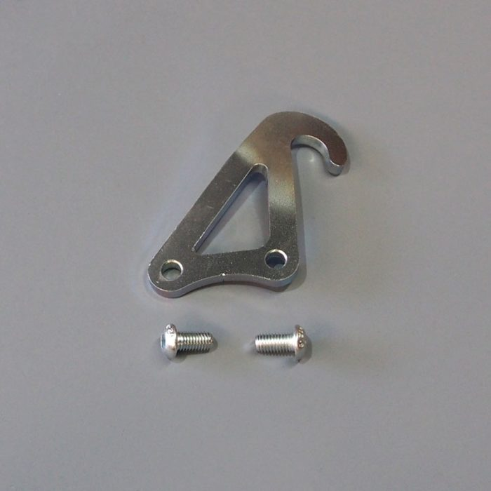 20v 4age- Engine lifting hooks - front and rear set-809