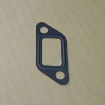 16v 4age – Top Water Outlet Gasket