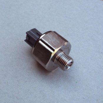 4age 20V Silvertop – Knock Sensor