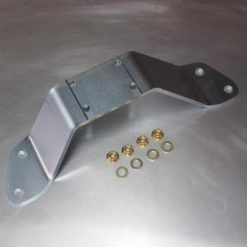 AE86 To J160 Gearbox Mount