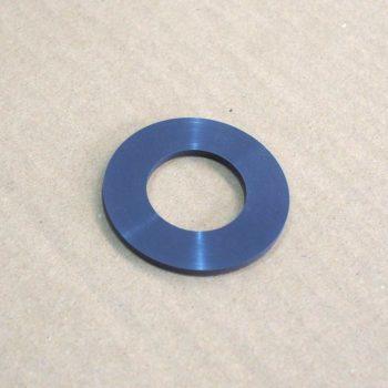 20v 4age / 1JZ / 2JZ / MZ / VZ- Oil Filler Cap Seal