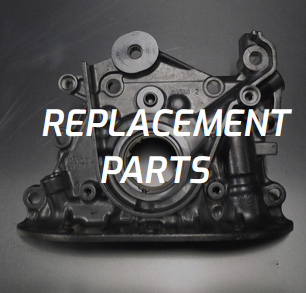 4age Replacement Parts